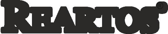 Reartos die richtige Pflege für Gemälde-Logo